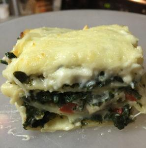 vegetable-lasagna-single-serving