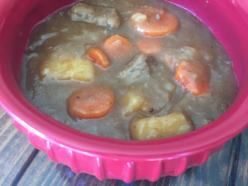 dinty-moore-beef-stew