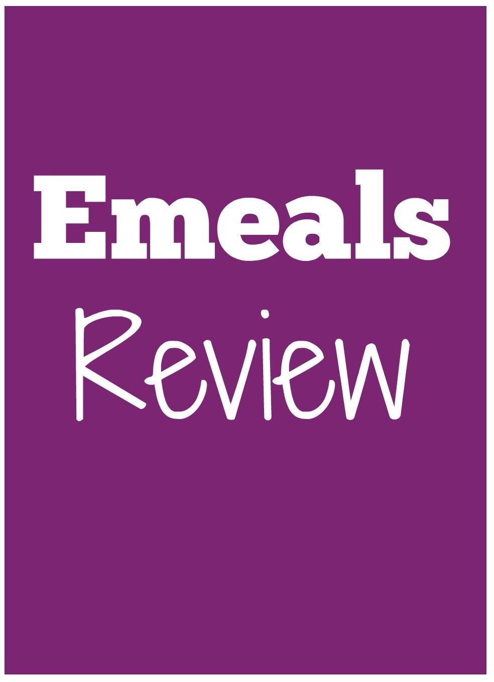 Emeals Review | Homeschool Made Simple!